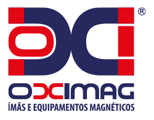 Oximag - Ímãs e Equipamentos Magnéticos
